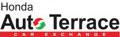 certified logo