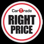 Right Price