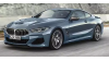 Upcoming BMW 8 Series