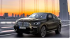 Upcoming BMW X6 New