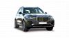 Upcoming BMW X7