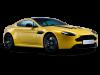 Aston Martin V12 Vantage Coupe