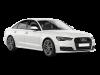 Audi A6 35 TFSI Premium