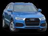 Audi Q3(2015-2017) 30 TDI S