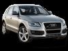 Audi Q5(2013-2018) 30 TDI Quattro Premium Edition