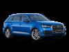 Audi Q7 45 TDI quattro Premium+