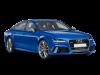 Audi RS 7 Sportback 4.0 TFSI Quattro