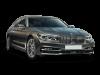 BMW 7 Series 730Ld DPE