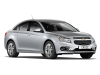 Chevrolet Cruze 2.0 LT MT