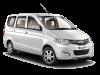 Chevrolet Enjoy 1.3 TCDi LS-7