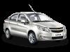 Chevrolet Sail 1.2 Base Petrol