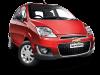 Worst car dealers! Sri Sai Motors - Vivek Vihar - User Review