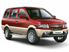Chevrolet Tavera Taxi Plate - User Review