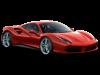 Ferrari 488 GTB V8