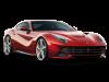 Ferrari F12berlinetta 6.2L V12