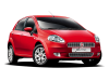 Fiat Punto Pure 1.3L Advance Multi-jet Diesel