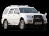 Force Motors Force One EX 6+D