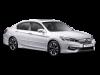 best car under 50lacs - User Review
