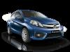 Honda Amaze E MT Diesel