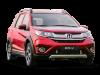 Honda BR-V E i-VTEC