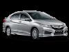 Honda City (2014-2017) 2014 E 1.5L i-VTEC