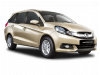 Honda Mobilio E i-VTEC