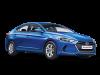 Hyundai Elantra 2.0 SMT