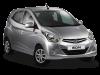 Hyundai Eon 0.8L iRDE 5-Speed Manual D-Lite