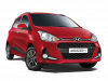 Grand I1o Magna Having Faulty Steering - User Review