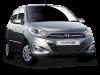 Hyundai i10 Era 1.1 iRDE2