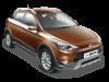 Hyundai i20 Active 1.2 Kappa Petrol VTVT Base
