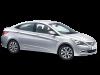 Hyundai Verna(2015-2017) 1.4 VTVT