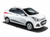 Hyundai Xcent (2014-2017) 1.2L Kappa Dual VTVT 5-Speed Manual Base ABS