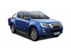 Isuzu D Max V Cross