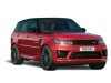 Land Rover Range Rover Sport 3.0L Diesel SDV6 S