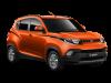 Mahindra KUV100 K2 Petrol 6 STR