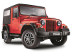 Mahindra Thar DI 2WD PS