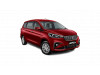 Very Worst Service by the dealer ( Garvityy Motors) Borivali - User Review