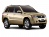 Vivacious Vitara !!! - User Review
