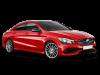 Mercedes Benz CLA Class 200 CDI Style