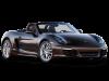 Porsche Boxster S Tiptronic
