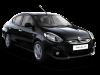 Renault Scala RxL Petrol