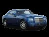 Rolls Royce Phantom Coupe 6.8 L