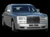 Rolls Royce Phantom Phantom