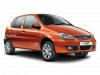 Tata Indica eV2 LX BS3