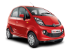 Valu for money and a common man car - User Review