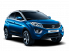 Never buy any TATA car..!!!! - User Review