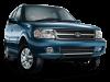 Tata Safari 4x2 LX DICOR BS-IV