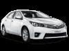 Toyota Corolla Altis 1.8J+