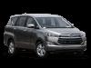 Toyota Innova Crysta 2.7 GX 7 STR